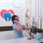 Dentista Novara | Studio Dentistico Curadentis | Studio Dentistico Novara